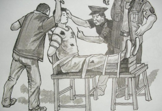 2012-7-12-cmh-torture-drawing-02 7