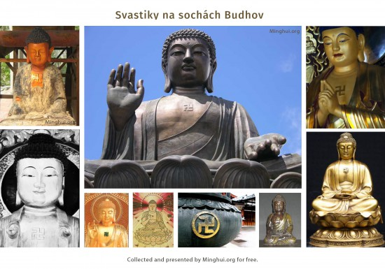 2013-06-04-swastikas_on_buddha_statues
